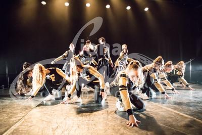Dancers Delight-6638