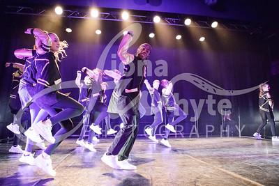 Dancers Delight-6662