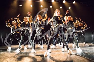 Dancers Delight-6643