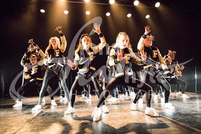 Dancers Delight-6644