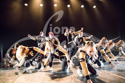 Dancers Delight-6630