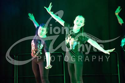 Dancers Delight-4941