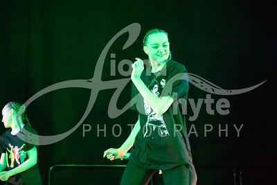Dancers Delight-4948