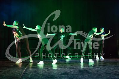 Dancers Delight-4931