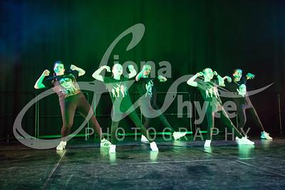 Dancers Delight-4926