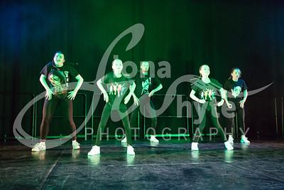 Dancers Delight-4927