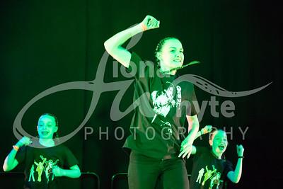 Dancers Delight-4943