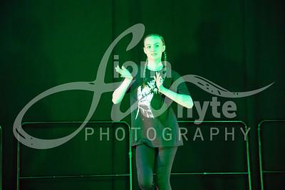 Dancers Delight-4922