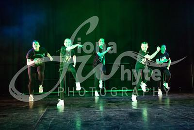 Dancers Delight-4936