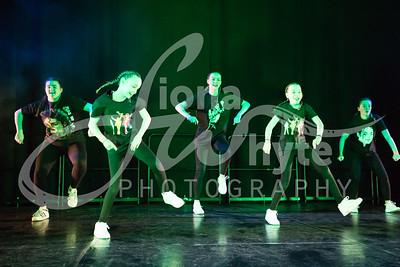 Dancers Delight-4939