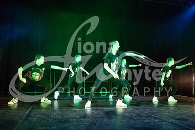 Dancers Delight-4946