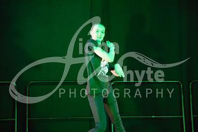 Dancers Delight-4924