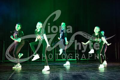 Dancers Delight-4940
