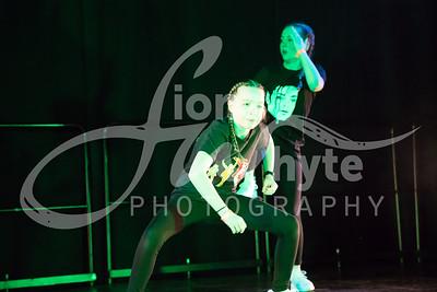 Dancers Delight-4935