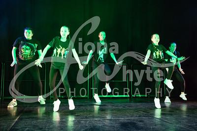 Dancers Delight-4937
