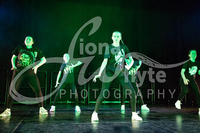 Dancers Delight-4945