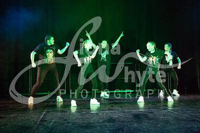 Dancers Delight-4933