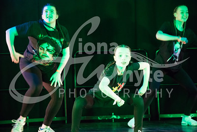 Dancers Delight-4934