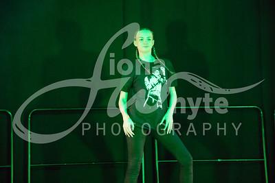 Dancers Delight-4919