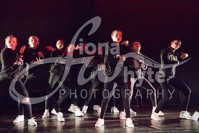 Dancers Delight-7441