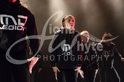 Dancers Delight-7457