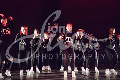 Dancers Delight-7436