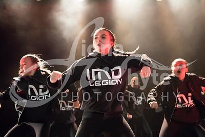 Dancers Delight-7459