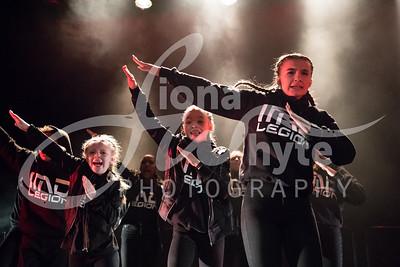 Dancers Delight-7453