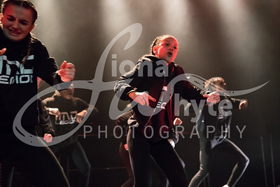 Dancers Delight-7463