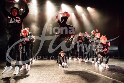 Dancers Delight-7447