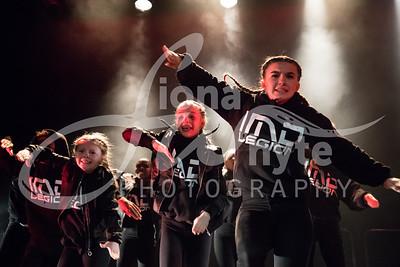 Dancers Delight-7454