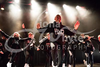 Dancers Delight-7452