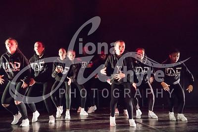 Dancers Delight-7440