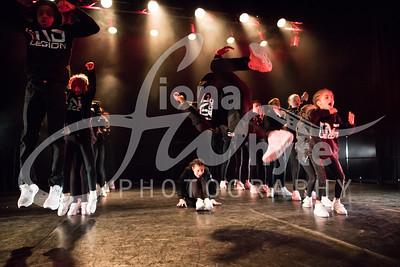 Dancers Delight-7448