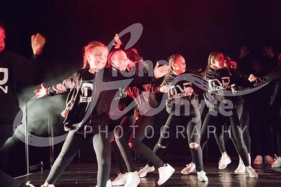 Dancers Delight-7442
