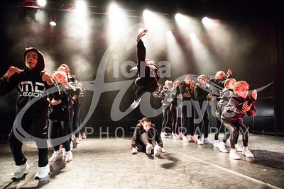 Dancers Delight-7446