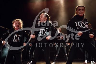 Dancers Delight-7464