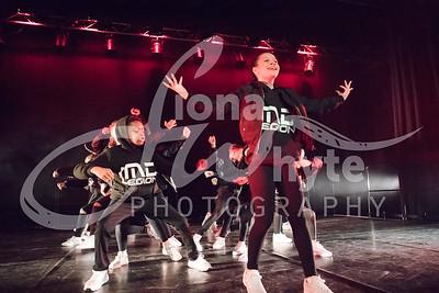 Dancers Delight-7443
