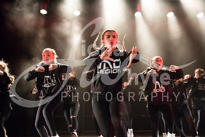 Dancers Delight-7458