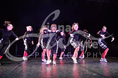 Dancers Delight-7317