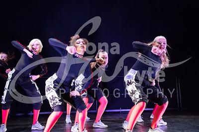 Dancers Delight-7320