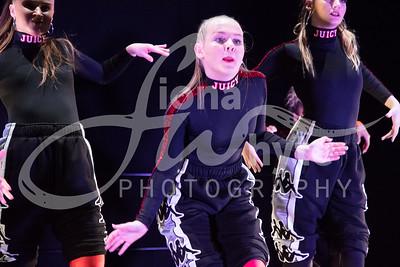Dancers Delight-7325