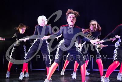 Dancers Delight-7322