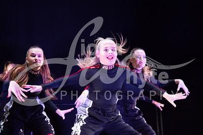 Dancers Delight-7324