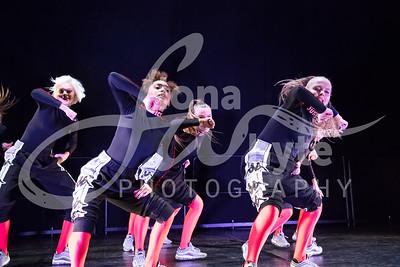 Dancers Delight-7319