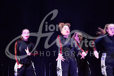 Dancers Delight-7312