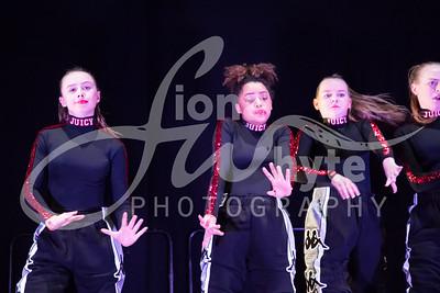 Dancers Delight-7313