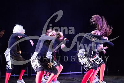 Dancers Delight-7318