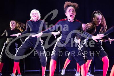Dancers Delight-7323