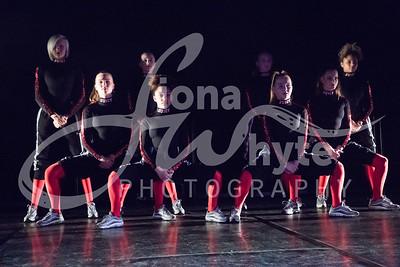 Dancers Delight-7295